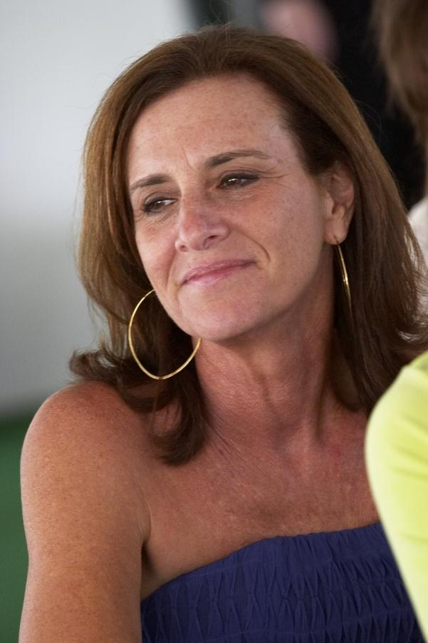Karen Cotler